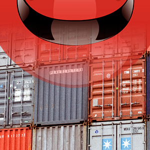 Red Hat släpper containerplattform