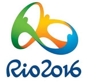 Rio de Janeiros flygplats uppgraderar wifi inför OS