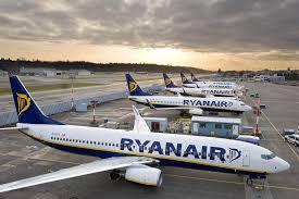 Ryanair vässar sina erbjudanden med hjälp av Qlik