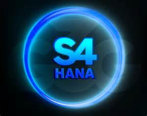 Deras gemensamma samarbete ska utveckla nästa generations SAP S/4HANA