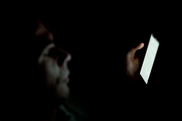 smartphone-8