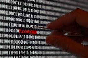 Säkerhetsluckor i NAS-enhet utsätter användare för stora risker 1