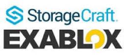 StorageCraft förvärvar Exablox och revolutionerar datahantering 1