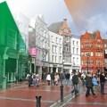 Symantec i Dublin