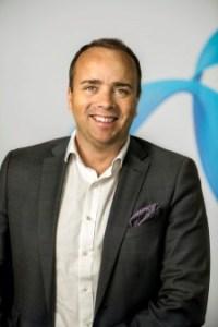 Ny rapport från Telenor: Chefer skeptiska när arbetstagare jobbar utanför kontoret 1