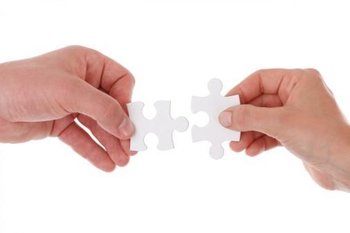 Dags att anmäla sig till årets Unit4 Connect