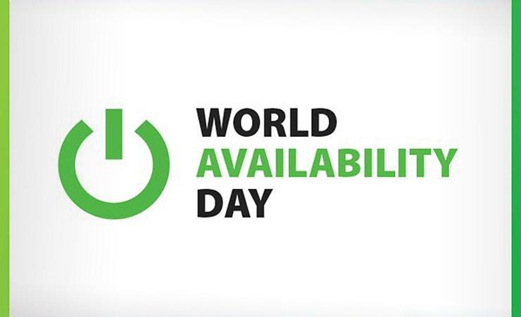 Nedtid är inte ett alternativ – Därför uppmärksammar Veeam World Availability Day