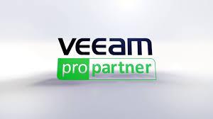 Veeam utvidgar sitt ProPartner-program för EMEA
