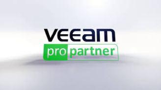 veeampropartmer
