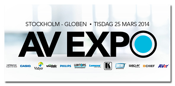 AV Expo