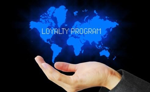 ロイヤリティプログラム2