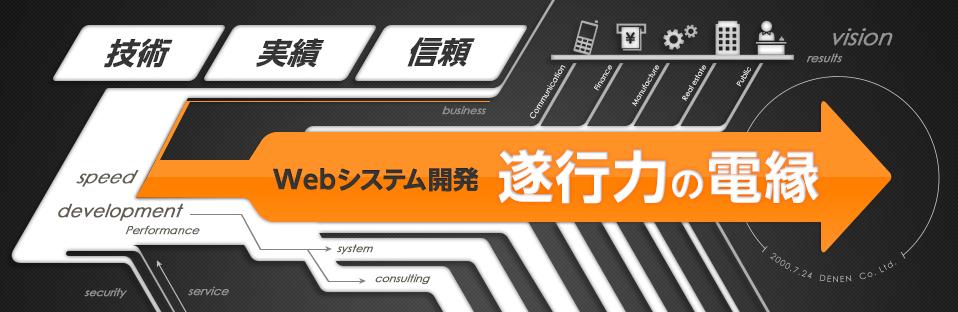 株式会社電縁_イメージ