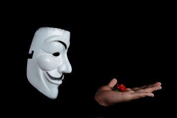 Cyberangriff warum ich