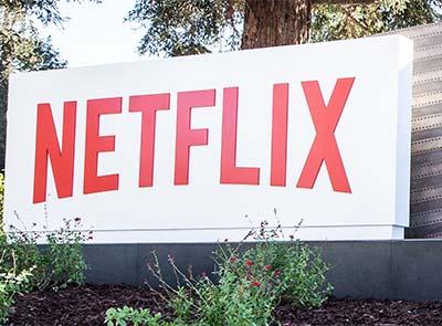 Netflix debuts in SA, globally