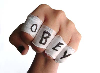 The impact of cyberbullying