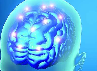 AI to predict schizophrenia