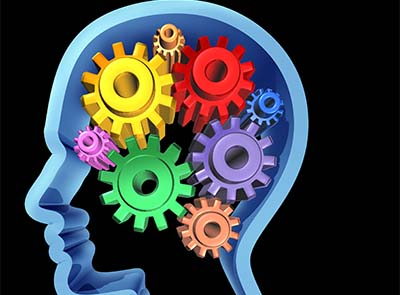 Cognitive tech to shake up sales