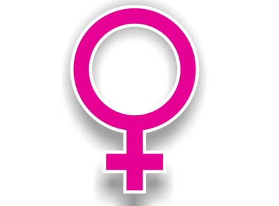 Is gender equality real in SA?