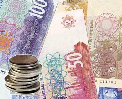 SA improves in credit defaults