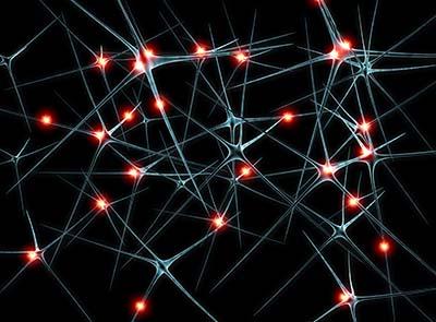 Strate adds blockchain e-voting