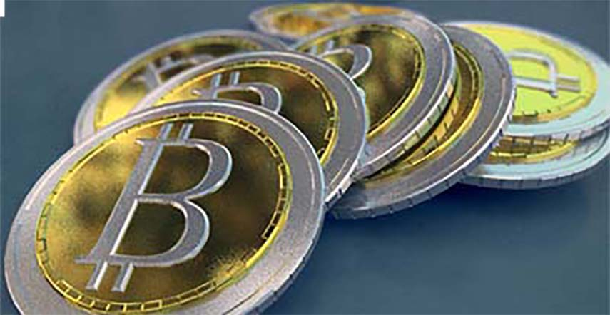SARS expects tax on cryptocurrency gains