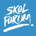 Skolforum 2015