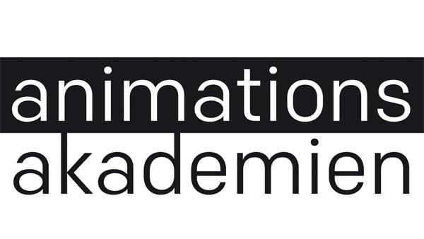 Sveriges första skola för animation, Diagonalakademin, byter namn till Animationsakademien