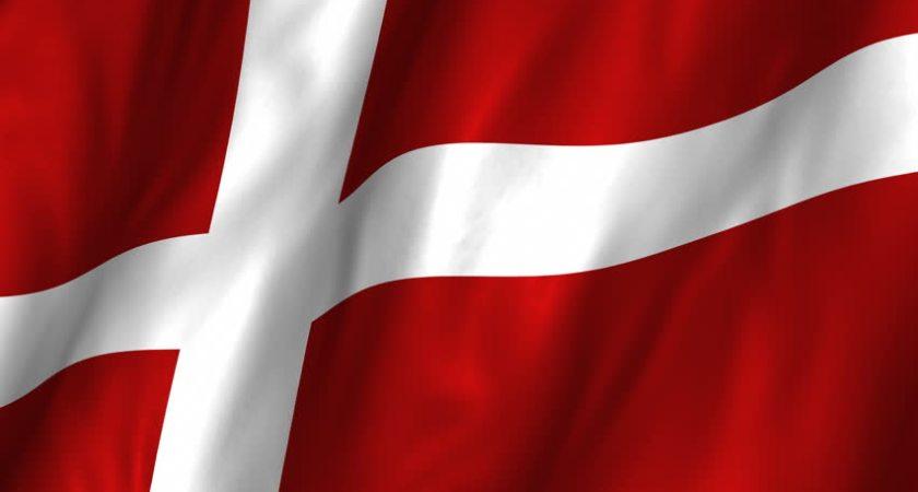 Danmark i digital framkant