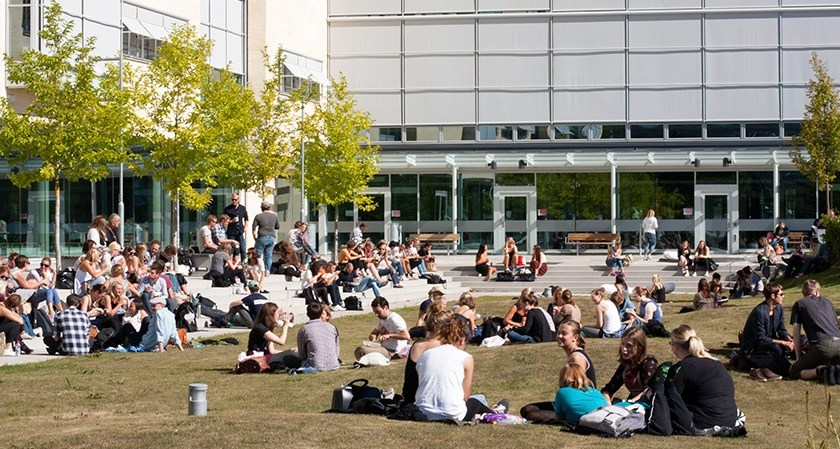 Sveriges mest attraktiva konsultbolag – Knowit