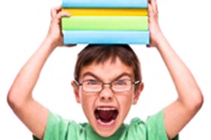 Ny avgörande studie: inga bevis för att ADHD-droger fungerar