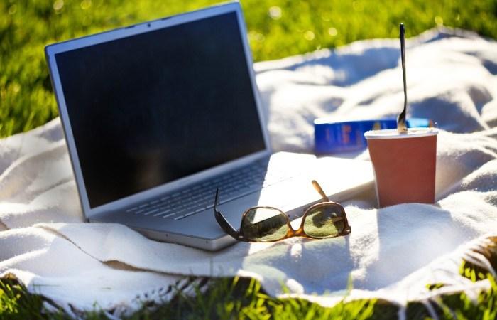 Många vill sommarplugga vid Mittuniversitetet
