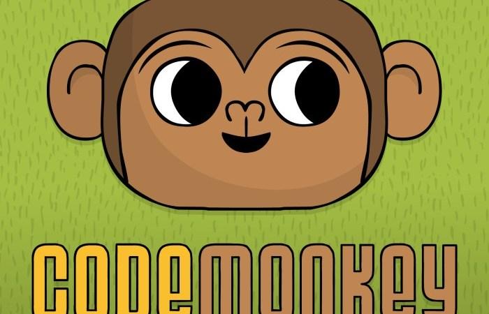 Natur & Kultur satsar på programmering med CodeMonkey