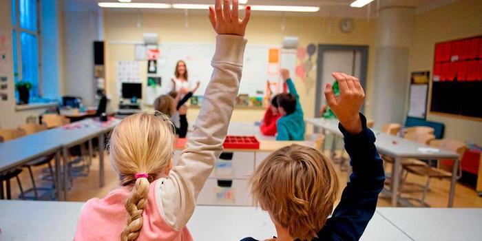 Sverige skolsystem vad har det tagit vägen