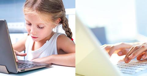 Alla elever i Malmö får en egen dator