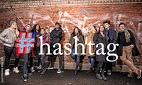 Stor efterfrågan på dramaserien #hashtag i svenska skolor