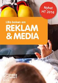 Populärt utbilda barn och unga om reklam – läromedlet Media Smart fyller 10 år
