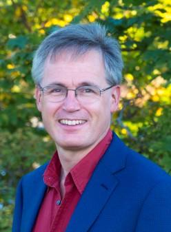 Microsoft Innovative Educator Expert vinner Guldäpplet