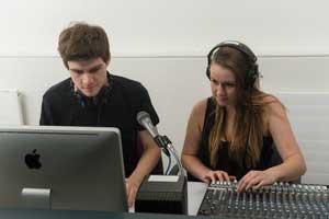 Skolinspektionen ger IT-Gymnasiets skolor grönt ljus