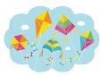 Nytt stödmaterial för förskolan baserat på kollegialt lärande