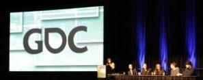 Högskolan i Skövde storsatsar på Game Developers Conference i San Fransisco 3