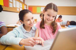 Enskilda politiker och lärare gör skillnad inom kommuner och skolor 3