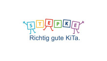 AcadeMedia växer i Tyskland