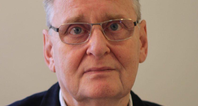 Svensk skola behöver en statlig läromedelsutredning