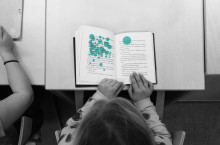 Digitala innovationer kan hjälpa skolorna att förverkliga läsa-skriva-räkna-garantin 1
