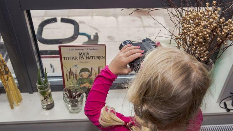 Ny satsning på unga traineer för att öka intresset för pedagogyrket