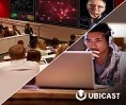 Sony Professional Solutions i nytt samarbete med 'UbiCast' 3