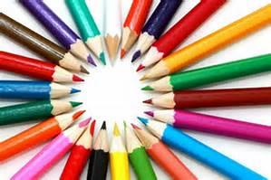 Svenska lärare exklusivt inbjudna till Calgary för att vidareutveckla digitala verktyg för skolan – läs deras berättelse