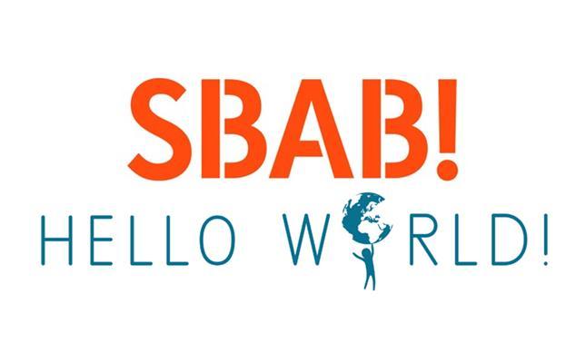 SBAB fortsätter bana väg för morgondagens IT-stjärnor