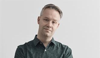 Svenskarnas internetvanor i rapporten Svenskarna och internet 2017