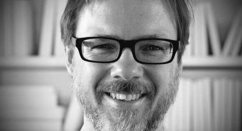 Svenskpodden – ny lärarpodcast med inspirerande samtal om svenskämnet!
